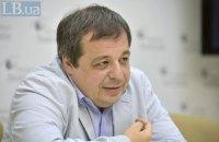 """Олексій Ботвінов: """"Можна бути поетом за роялем, а можна бути вбивцею """"Стейнвея"""""""