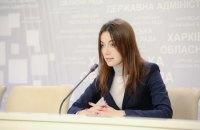 В Харьковской области зафиксирован второй случай дифтерии