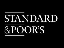 S&P різко підвищило кредитний рейтинг Греції
