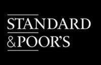 S&P резко повысило кредитный рейтинг Греции