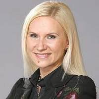 Кондратюк Олена Костянтинівна