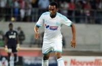 Французький футболіст підписав контракт відразу з двома професійними клубами
