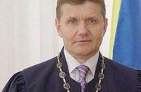 Комиссия признала Сироша легитимным главой ВАСУ