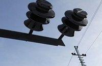 Китай подписал 25-летний контракт на покупку электроэнергии в России