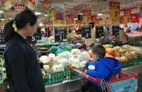 Безработица в Китае достигла самой низкой отметки за последние годы