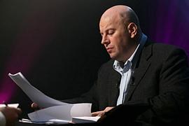 Бродский хочет ввести «налоговую амнистию»