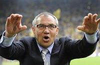"""Магат: """"Вольфсбург"""" — моя последняя команда в бундеслиге"""""""