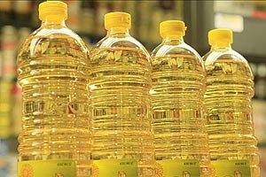 Украинским подсолнечным маслом будут торговать на бирже