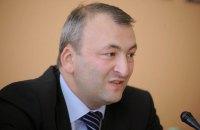 """Директора Центру перспективних досліджень викликали на допит у """"справі Артеменка"""""""