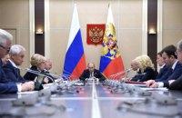В чем сила путинской России?