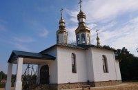 Парафія УПЦ МП перейшла до ПЦУ в Сумській області