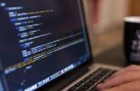 Десятки белорусских IT-компаний уже переехали в Украину, - Минцифры