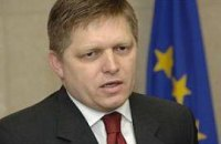 """Словакия поддержала Россию в """"газовой войне"""" с Украиной"""