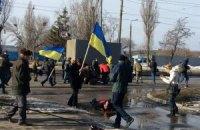 Харківські активісти збирають нову акцію в понеділок