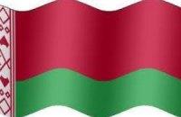 Объявлены итоги голосования в Беларуси