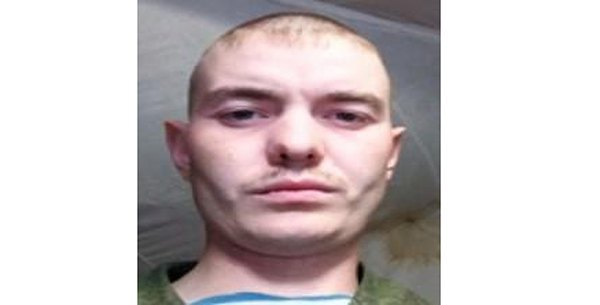 Сычов Денис Александрович, ефрейтор, старший минер
