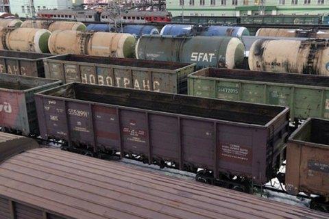 Інвестори вимагають від Криклія розібратися із ввезенням б/в вагонів з Росії