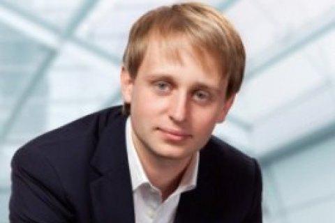 НАБУ затримало депутата Київради Кримчака (оновлено)