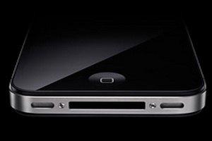 Сотрудники Apple потеряли в баре прототип iPhone
