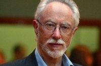 Лауреат Нобелевской премии Кутзее номинирован на британский Букер