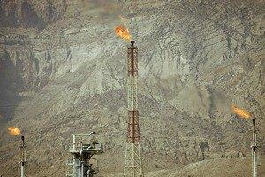 """Иран отказал """"Газпром нефти"""" в месторождении"""