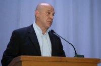 Шансы на назначение Копыленко в ЦИК минимальны, - источник