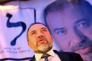 С бывшего главы МИД Израиля сняли обвинения в коррупции