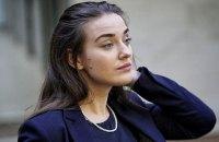 Марушевська оприлюднила постанову суду зі звинуваченням у завданні збитків майже на ₴7 млн
