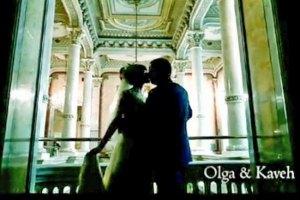 На выходных в Харькове пройдет Парад невест