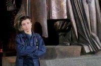 В МВД Беларуси заявили, что проверка обстоятельств исчезновения Павла Гриба остановлена