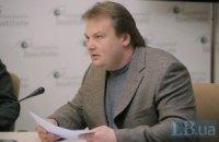 Украинцев ждет мощная информационная атака, - Денисенко