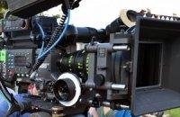 Журналистам ТВi камеры выдают только после одобрения руководства