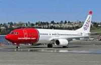 Норвежский лоукостер запустит 8 новых рейсов из Польши