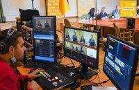 Почти 3000 врачей стали участниками конференций Фонда Рината Ахметова по актуальным вопросам борьбы с COVID-19