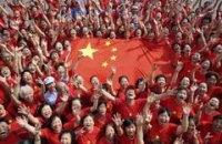 ПР подпишет соглашение с компартией Китая