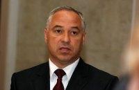 Задержанный вице-мэр Одессы пропал из горсовета