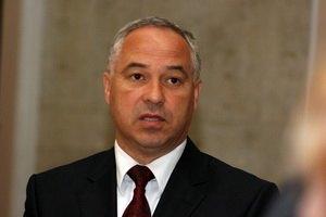 Костусев начал кадровые чистки в Одесской мэрии