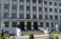Кабмін об'єднав чотири харківські виші в Державний біотехнологічний університет