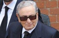 Помер один із супербагатіїв світу Мікеле Ферреро