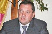 В приемной нардепа Дубневича проводят обыски