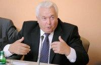 В ПР считают действия российских таможенников давлением