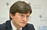 Залучення іноземців не вирішить питання незалежності ЦВК, - Магера