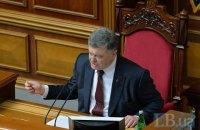 Україна втратила $15 млрд від закриття Росією своїх ринків