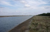 Женщина утопила своего тяжелобольного четырехлетнего сына в Северо-Крымском канале на Херсонщине