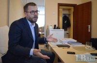 Нардеп-миллионер объяснил Найему, как выжить на депутатскую зарплату: самому варить себе кашу