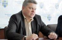Благодаря программе государственного кредитования, военные заводы загружены на 100%, - Кривенко