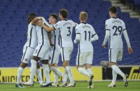 """""""Челсі"""" став третім клубом в історії Англійської прем'єр-ліги, який набрав 2000 очок"""