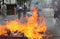 Российские эксперты прогнозируют социальный взрыв в Украине