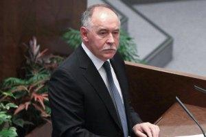 У смертях росіян від курильної суміші звинуватили українців