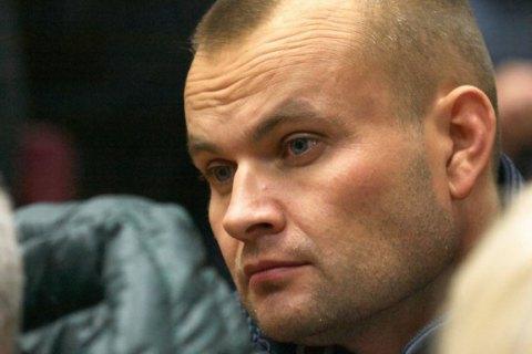 Суд отклонил иск о возврате жалоб кандидата в мэры Кривого Рога Милобога